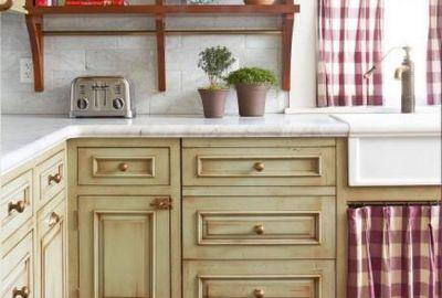 Kinh nghiệm lựa chọn tủ bếp bền đẹp ít tốn kém nhất