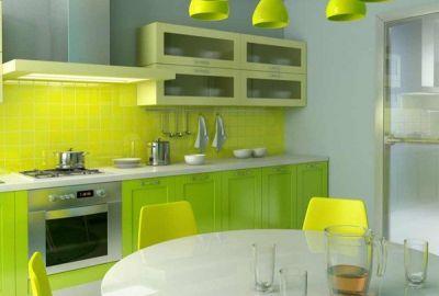 Liệt kê những phụ kiện tủ bếp cần cho một căn bếp hoàn hảo