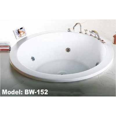 BW-152