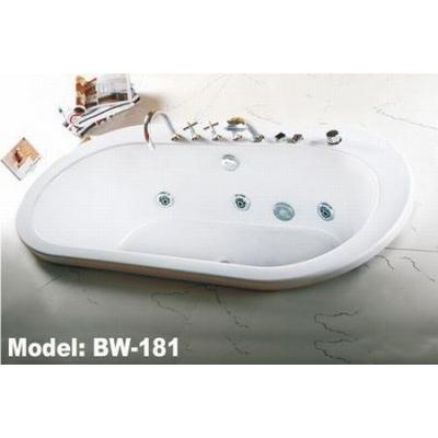 BW-181