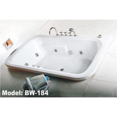 BW-184