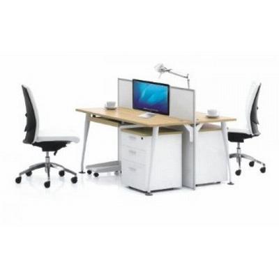 Mẫu bàn MC22-16