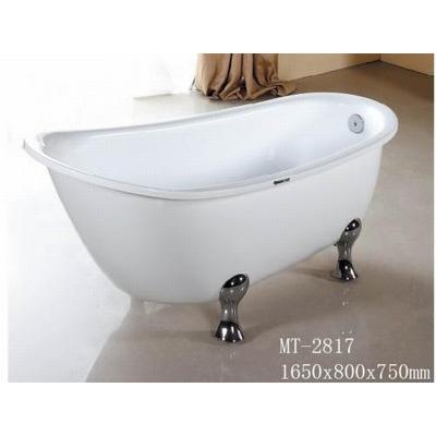MT-2817