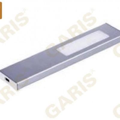 Đèn LED cảm ứng bằng đóng mở tủ