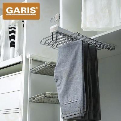 Giá treo quần âu đơn GW18