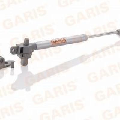 Piston GA2